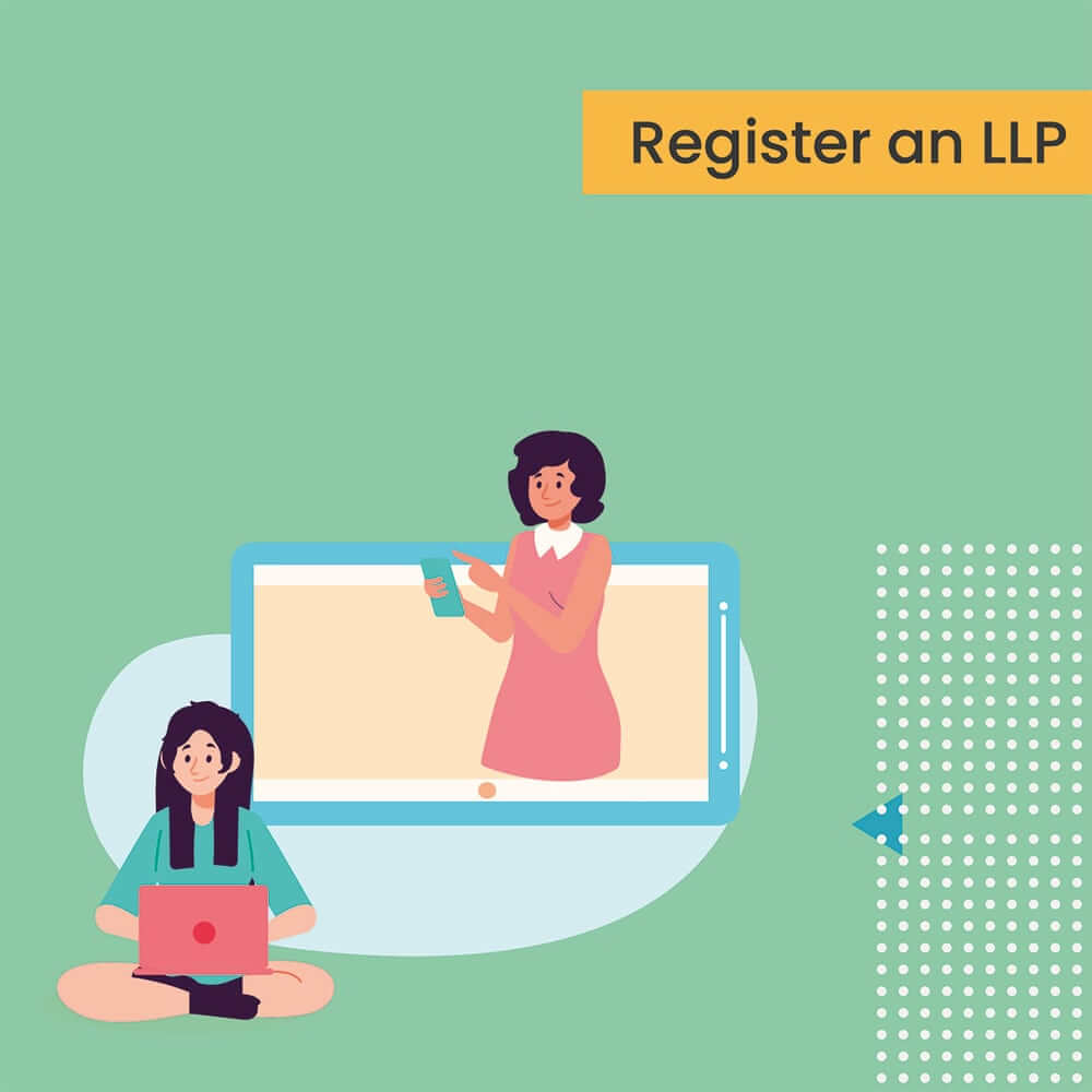 LLP Registration in Malaysia