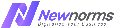 newnorms
