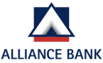Alliance-Bank-Logo-PNG