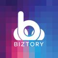 BiztoryLogo square-01 - 800px
