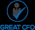 Great CFO Logo2