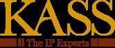 KASS Logo (Color)_compressed