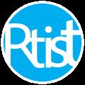 Rtist Logo